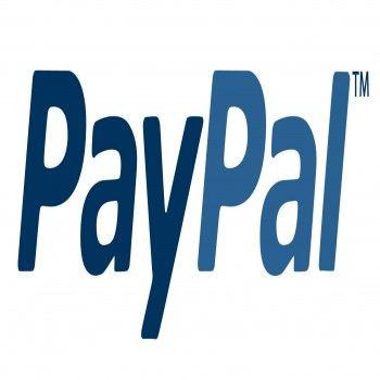 ღ سمسم نت لخدمات البنوك الالكترونية الوساطة المالية وخدمات التسوق ღ PayPal - Webmoney 86c19b6e45ee9f00f7c4