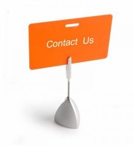 ღ سمسم نت لخدمات البنوك الالكترونية الوساطة المالية وخدمات التسوق ღ PayPal - Webmoney contactus-273x300.jp