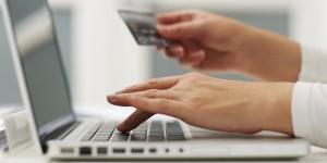 ღ سمسم نت لخدمات البنوك الالكترونية الوساطة المالية وخدمات التسوق ღ PayPal - Webmoney online_shopping-300x