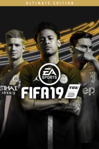 شراء fifa 2019 في مصر