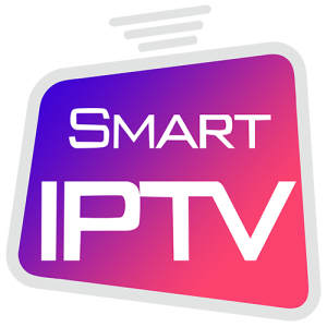 تفعيل اشتراك smart iptv تطبيق